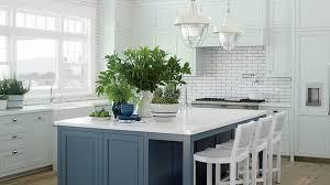 Best 25 Nautical Kitchen Backsplash Ideas On Pinterest  Nautical Coastal Kitchen Backsplash Ideas