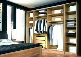 full size of whitmor closet shelves drawers wardrobe with bathrooms adorable storage bedroom shelving closets cl
