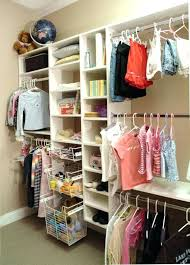 walk in closet ideas for girls. Walk In Closet Ideas For Teenage Girls Girl Intended Plans  .
