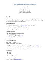 Resume Sample No Work Experience Qhtypm High School Student Resume