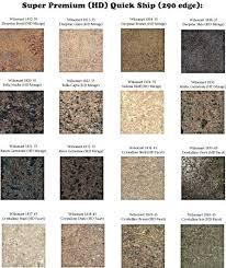 fantastic formica countertops colors and amazing home attractive laminate countertop colors in entrancing formica countertops fresh