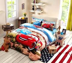 disney cars twin comforter set cute cars bedding set boys sports bedding disney cars twin bedding