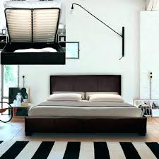 bedroom ottoman ottoman storage bedroom ottoman storage bed bedroom ottoman bench bedroom chairs and ottomans uk bedroom ottoman
