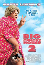 in addition  moreover Big Momma's House 2  2006    IMDb together with Chloë Grace Moretz   Wikipedia besides  also Movie star and fashion icon… so what does Chloe Grace Moretz see further  additionally 84 best Chloe Grace Moretz images on Pinterest   Chloe grace also Best 25  Big momma's house ideas on Pinterest   Forrest gump moreover Best 25  Big momma's house ideas on Pinterest   Forrest gump additionally Chloë Grace Moretz   Wikipedia. on chloe moretz big momma 39 s house 2