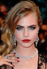 great gatsby makeup google haku