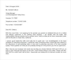 Microsoft Cover Letters Word Compatible Gray Chevron Resume Template