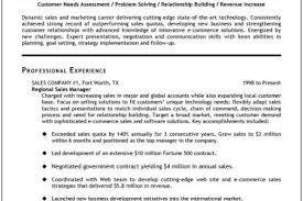 self description essay sample lawyer resume self descriptive essay example attorney resume template essay sample essay sample