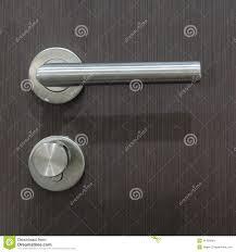 modern door handles. Modern Door Handle And Lock. Handles