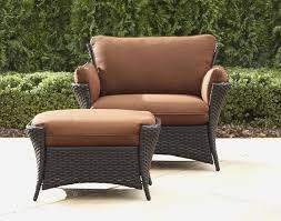 lowes adirondack chair plans. Stool:Adirondack Bar Stool Chair Plans Lovely Furniture Lowes Adirondack Folding Chairs Cheap