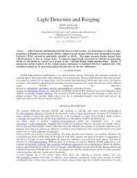 a descriptive essay structure nightclub