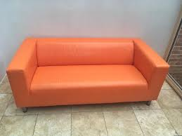 full size of orange sectional sofa for orange italian leather sectional sofa burnt orange couch