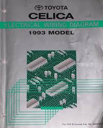 gen toyota celica electrical wiring diagram 1990 1993 gen 5 toyota celica electrical wiring diagram com