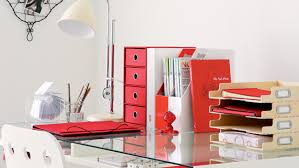 storage solutions for office. office home storage solutions 4330 1 l for s