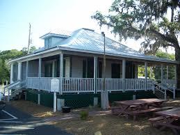 Florida Cracker Houses Plans  House PlansFlorida Cracker Houses