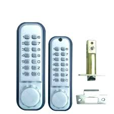 garage door lock home depot. Keyless Door Entry Home Depot Front Locks Handle Design Ideas With Regard To Garage Lock