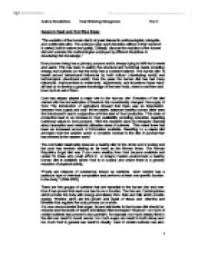 nutrition essay essay about nutrition org essays about nutrition view larger