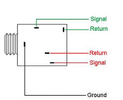 mm audio jack wiring diagram image wiring 5mm audio jack pinout wire get image about wiring diagram on 3 5 mm audio