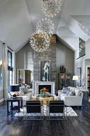 family room lighting adorable best living room chandeliers ideas on at family chandelier family room lighting