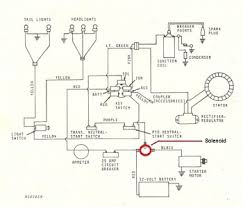 john deere 210 starter issue mytractorforum com the click image for larger version wiring%20212%20001 jpg views