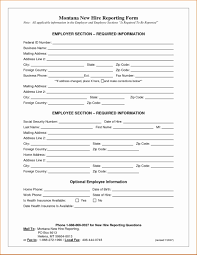 sample employee evaluations employee assessment form luxury evaluation form template word