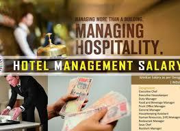 full size of desk average salary for hotel front desk manager average salary for tel