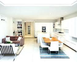 open kitchen dining room designs. Exellent Designs Open Kitchen Dining And Living Room Designs Concept  To Open Kitchen Dining Room Designs