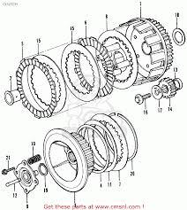 Honda cb350f engine diagram honda auto wiring diagram bajaj pulsar engine honda 350 motorcycle triumph bonneville engine on honda cb350f engine diagram
