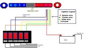 whelen edge 9000 wiring diagram on whelen images free download Whelen Lightbar Diagram whelen light bar wiring diagram whelen lightbar wiring diagram