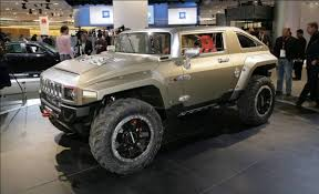 2018 hummer h2 price. delighful hummer 2018 hummer h2 review price and release date inside hummer h2 price