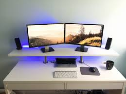 work from home office. Work Home Office Ideas. Setup Space Decoration Ideas From