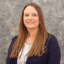 Erin Johnson - Marketing & Communications Manager at Girl Scouts of  Southern Illinois Advancement | The Org