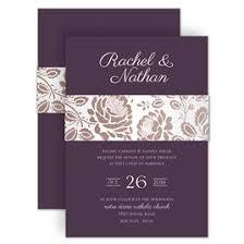 boho wedding invitations invitations by dawn Vintage Boho Wedding Invitations boho wedding invitations vintage flair foil invitation vintage bohemian wedding invitations