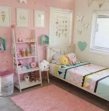 Charming pink kids bedroom design decorating ideas Youngsters Favourite Charming Pink Kids Bedroom Design Decorating Ideas 44 Aboutruth Charming Pink Kids Bedroom Design Decorating Ideas 44 Aboutruth