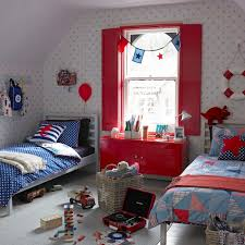 Children's and kids' room ideas, designs & inspiration | Ideal Home