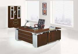 stylish office tables. PG-9B-20B#Modern Top Wooden Office Furniture Executive Desk 2M Stylish Tables R