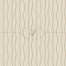 tileable wallpaper texture. Interesting Texture Waves Modern Wallpaper Texture Seamless 12263 Intended Tileable Wallpaper Texture S