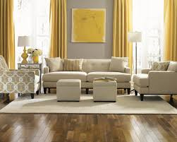 Fresh Living Room Showroom Style Home Design Best To Living Room