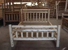 Log Bedroom Furniture Sets Cedar Log Bedroom Furniture Best Bedroom Ideas 2017