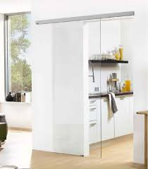 sliding glass doors clear glass door