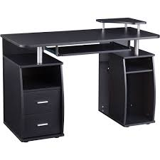 home office cupboards. Home Computer Desk Design Office Furniture Idea Table Desks Cupboards Designs