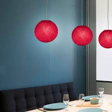 red round fabric lampshade round lamp shade for pendant lights hanging lights chandelier 100 handmade