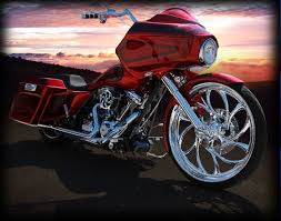 custom aftermarket harley davidson parts and accessories rc