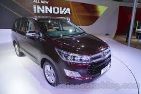 new car launches at auto expoList of 13 new car  bike launches in May