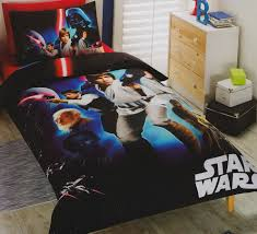 star wars duvet cover uk