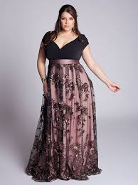 ball gown for plus size evening dresses plus size with sleeves style jeans