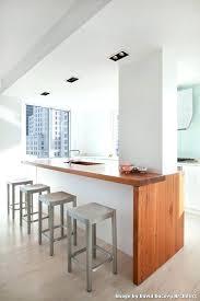 modern vent hood zephyr hoods zephyr hoods modern with kitchen modern vent hood modern aire vent modern vent hood