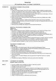 Transition To Teaching Resume Example Elegant Career Change Resume