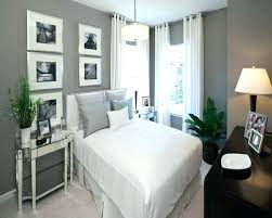 bedroom with grey walls grey accent wall bedroom grey bedroom walls gray bedroom walls bedroom ideas bedroom with grey walls