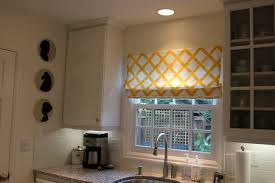 Lights Above Kitchen Cabinets Kitchen Kitchen Lights Over Sink Kitchen Sink Lighting Light