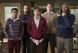 Silicon Valley Series Amazon Com Watch Silicon Valley Season 1 Prime Video